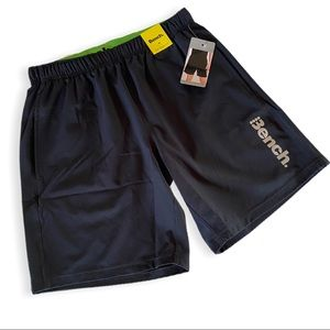 Bench Men's Shorts Small
